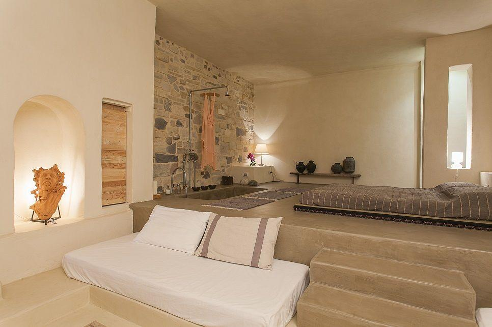 Villa Idda Acireale 26700