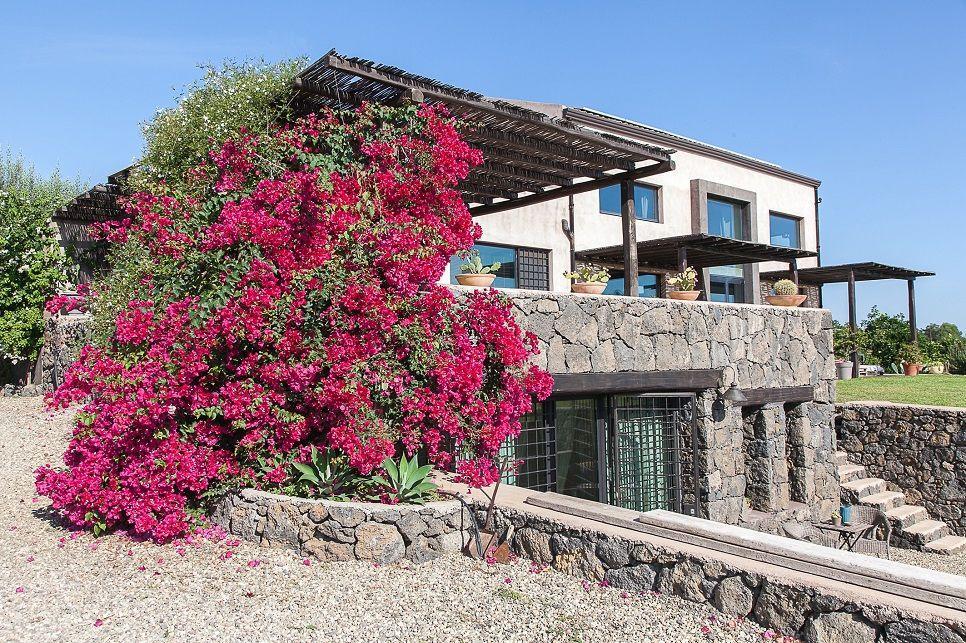 Villa Idda Acireale 26702