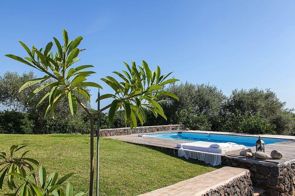 Villa Idda Acireale 26703