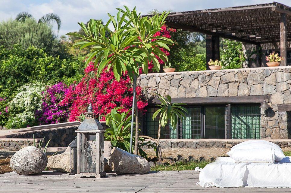 Villa Idda Acireale 26705
