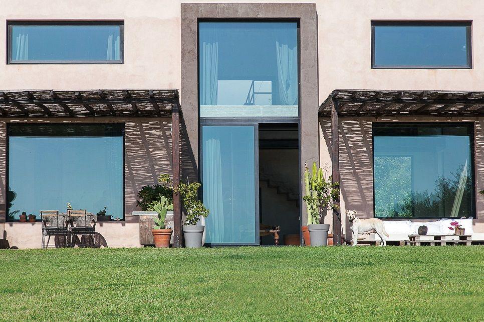 Villa Idda Acireale 26706