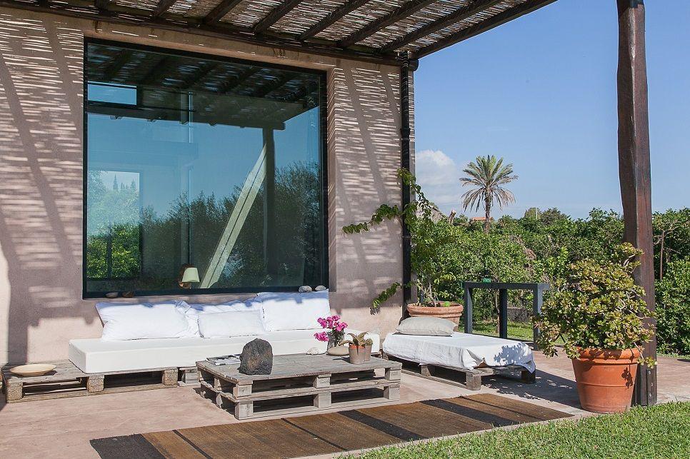 Villa Idda Acireale 26707