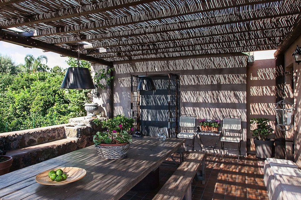 Villa Idda Acireale 26709