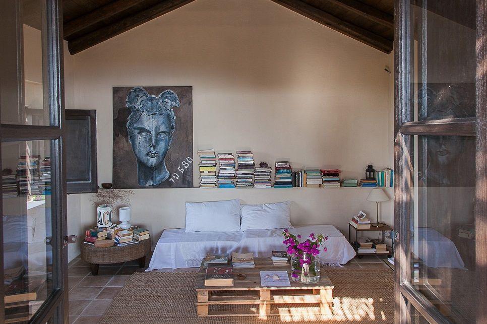 Villa Idda Acireale 26710