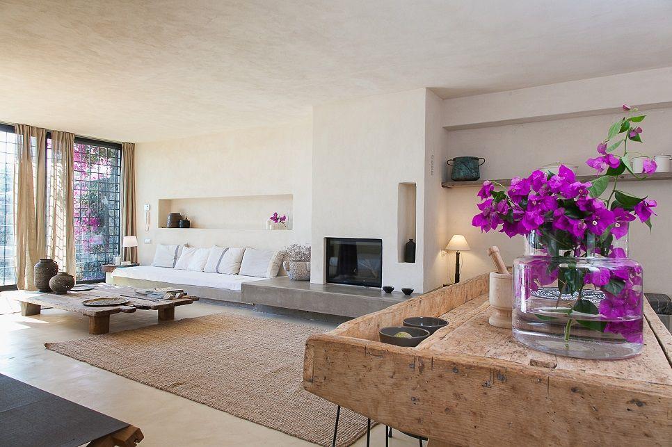 Villa Idda Acireale 26712