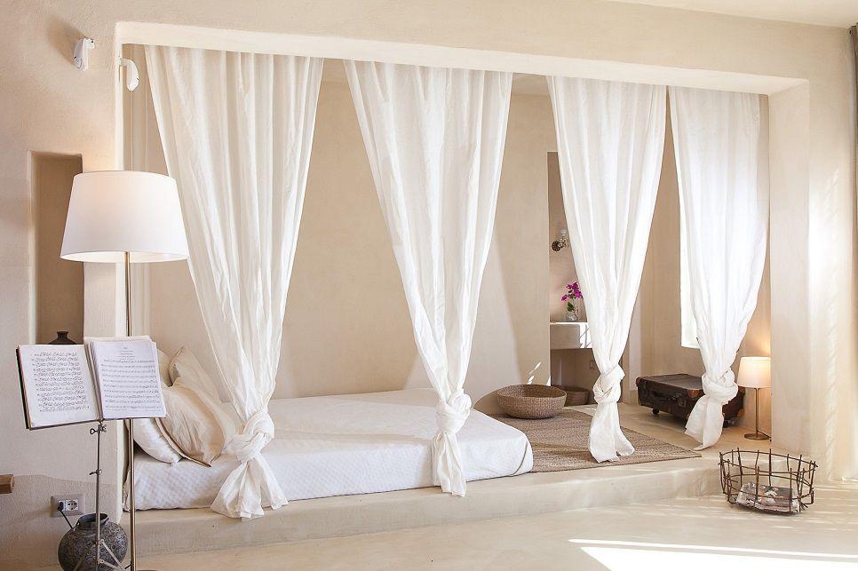 Villa Idda Acireale 26714