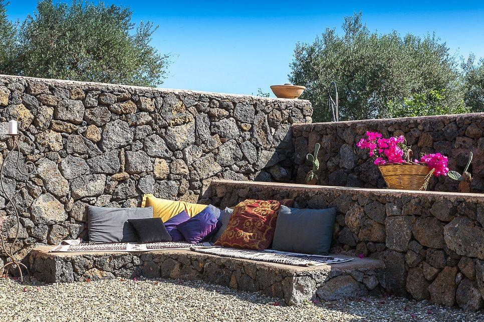 Villa Idda Acireale 26718
