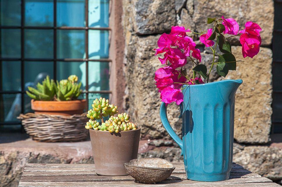 Villa Idda Acireale 26720