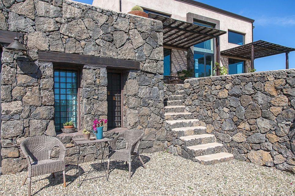 Villa Idda Acireale 26721