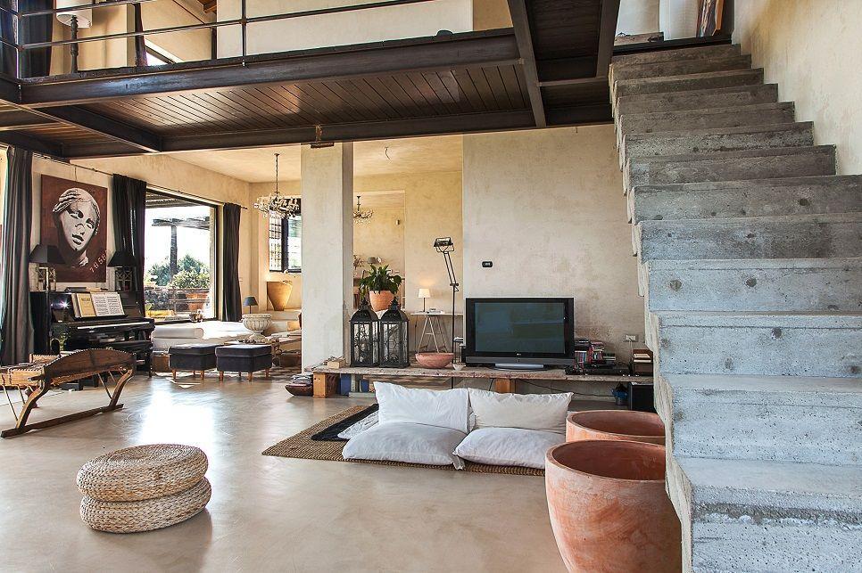 Villa Idda Acireale 26722