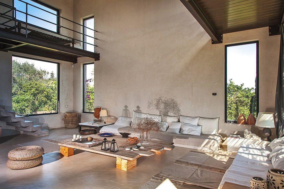 Villa Idda Acireale 26723