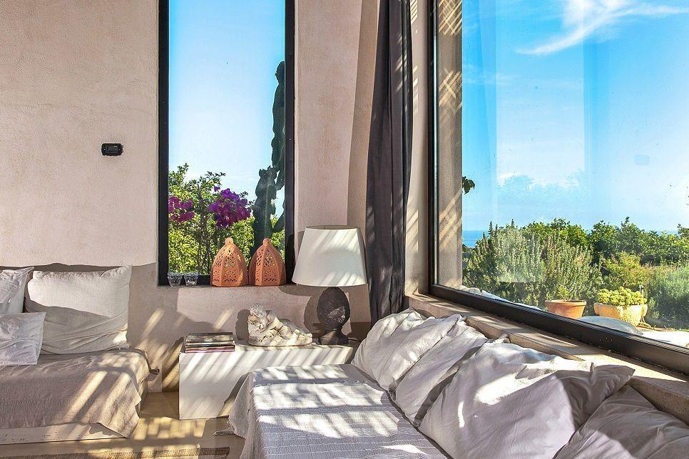 Villa Idda Acireale 26724