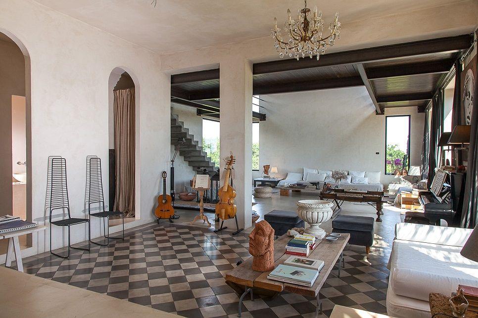 Villa Idda Acireale 26726