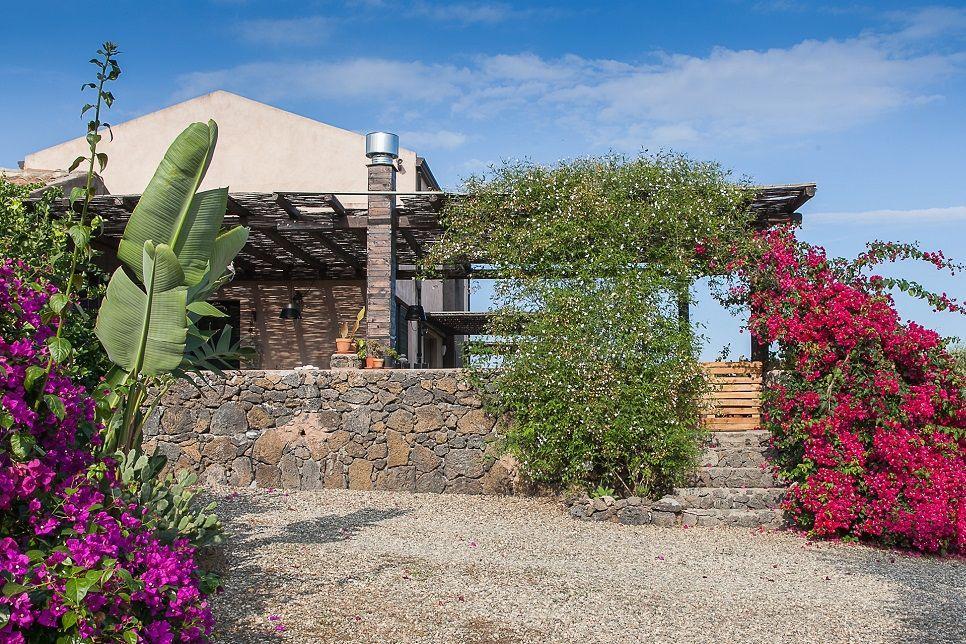 Villa Idda Acireale 26728
