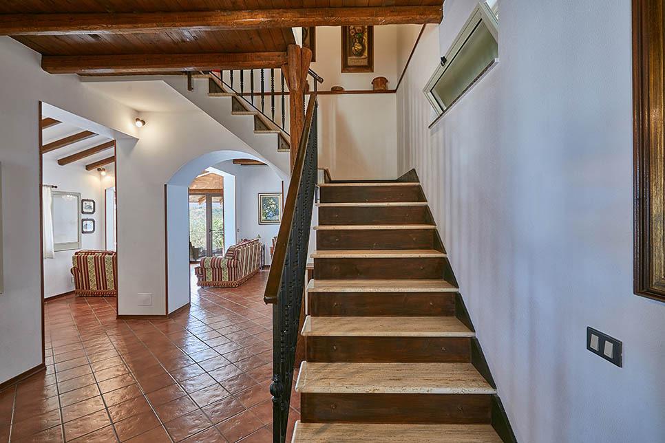 Casa Sant'Anna Acquedolci 30365