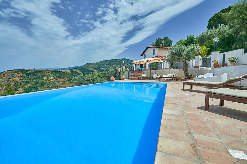 Casa Sant'Anna Acquedolci 30369
