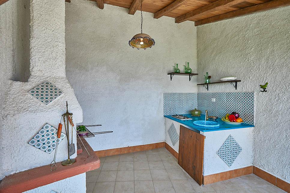 Casa Sant'Anna Acquedolci 30372
