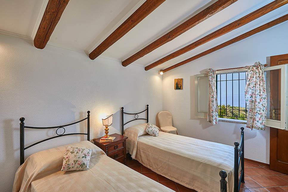 Casa Sant'Anna Acquedolci 30391
