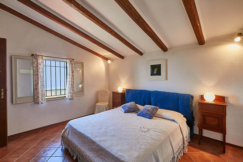 Casa Sant'Anna Acquedolci 30392