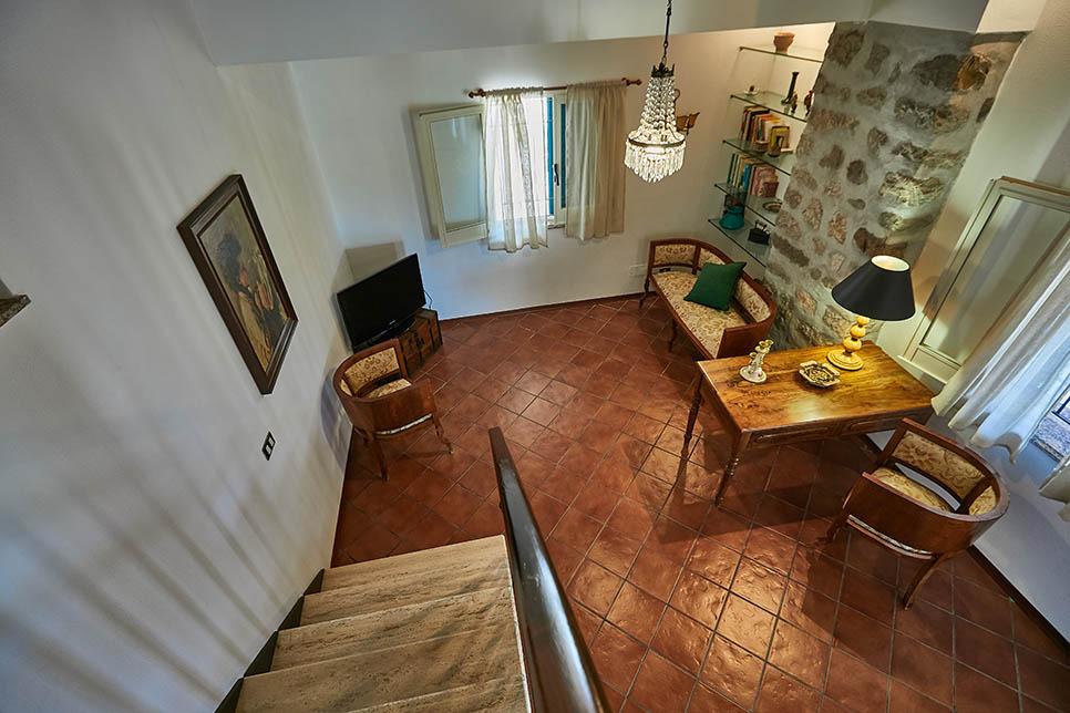 Casa Sant'Anna Acquedolci 30393