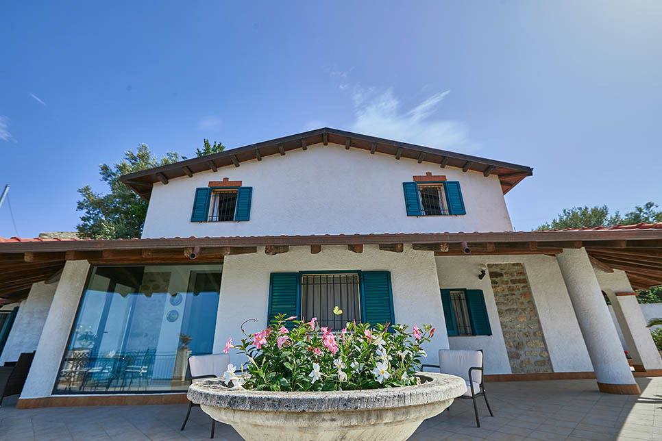 Casa Sant'Anna Acquedolci 30394