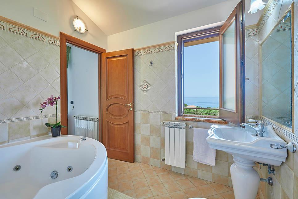 Casa Franchina Acquedolci 31545