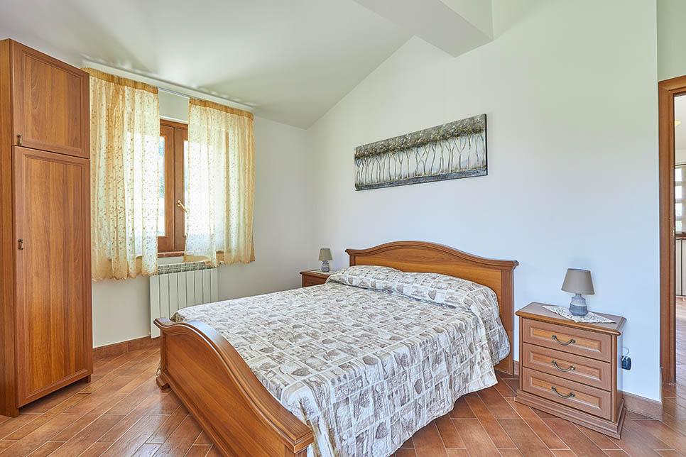 Casa Franchina Acquedolci 31548