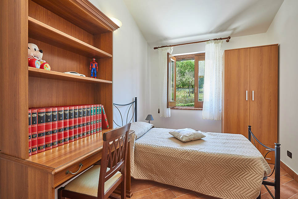 Casa Franchina Acquedolci 31549