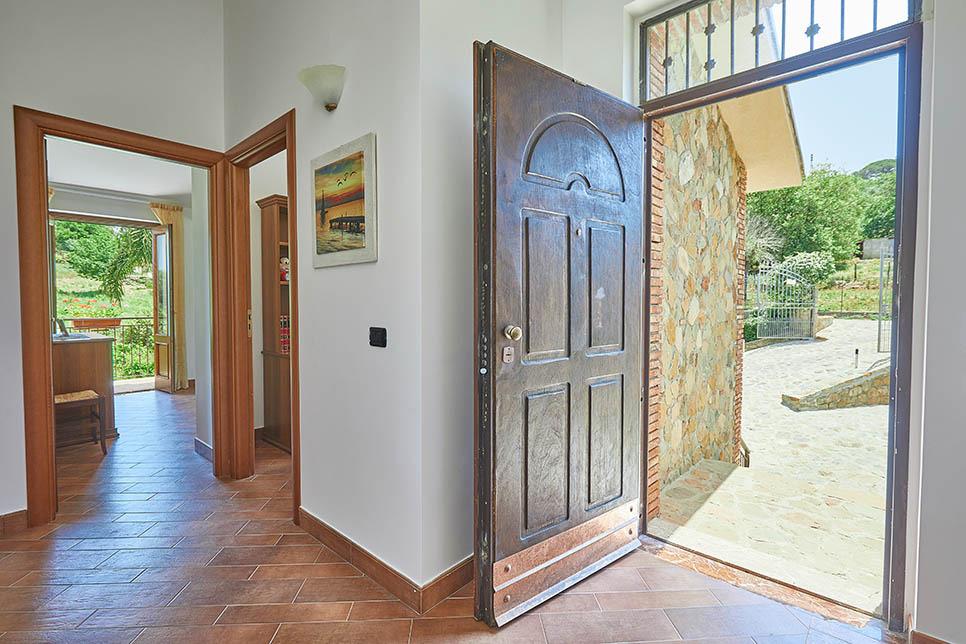 Casa Franchina Acquedolci 31552