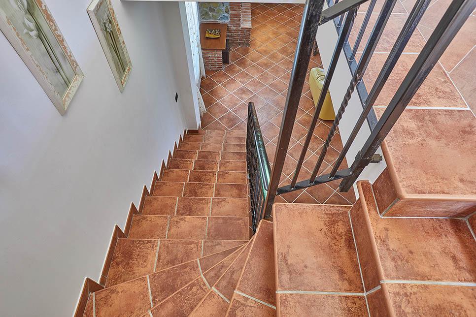 Casa Franchina Acquedolci 31553