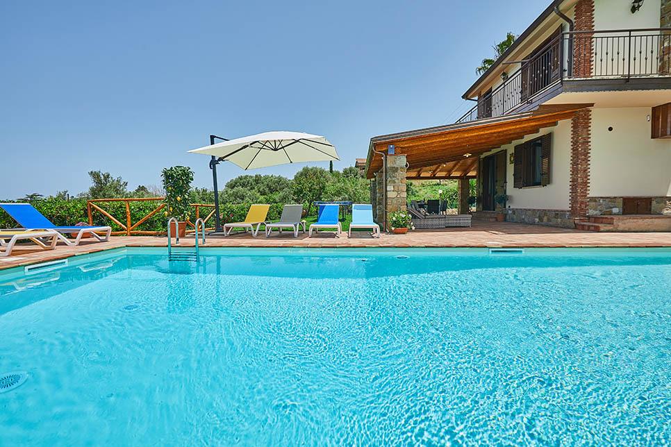 Casa Franchina Acquedolci 31559
