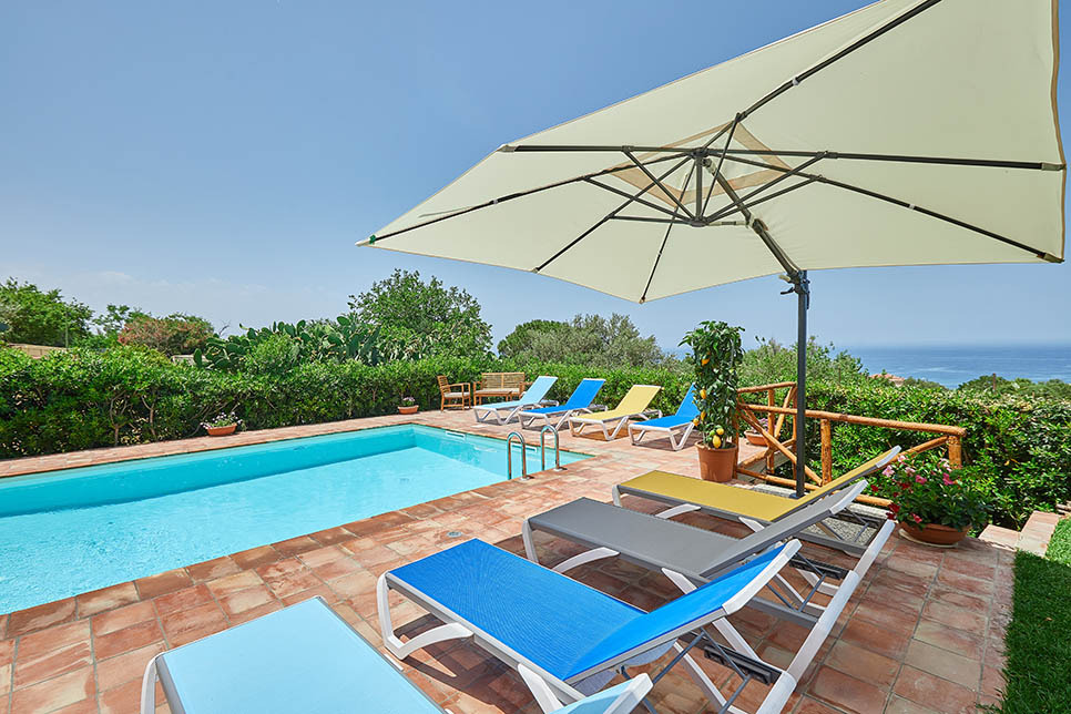 Casa Franchina Acquedolci 31560