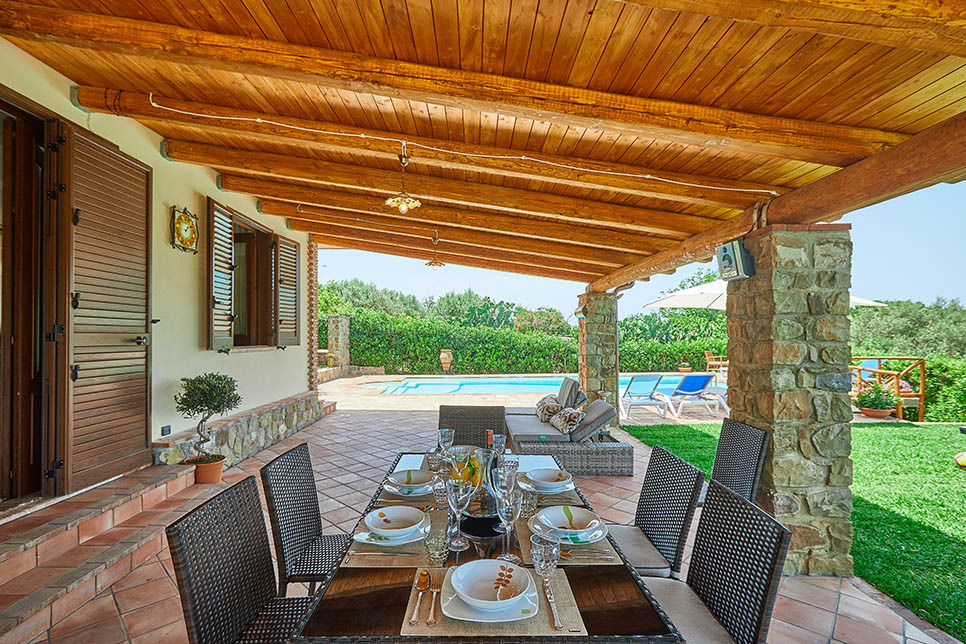 Casa Franchina Acquedolci 31561
