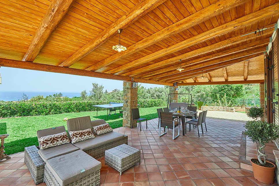 Casa Franchina Acquedolci 31563