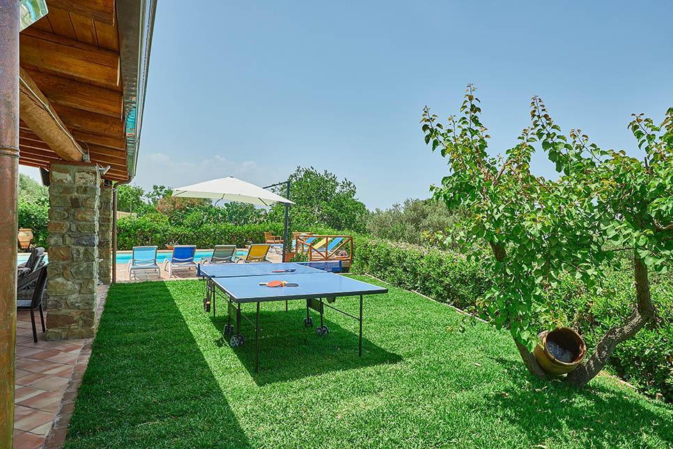 Casa Franchina Acquedolci 31566