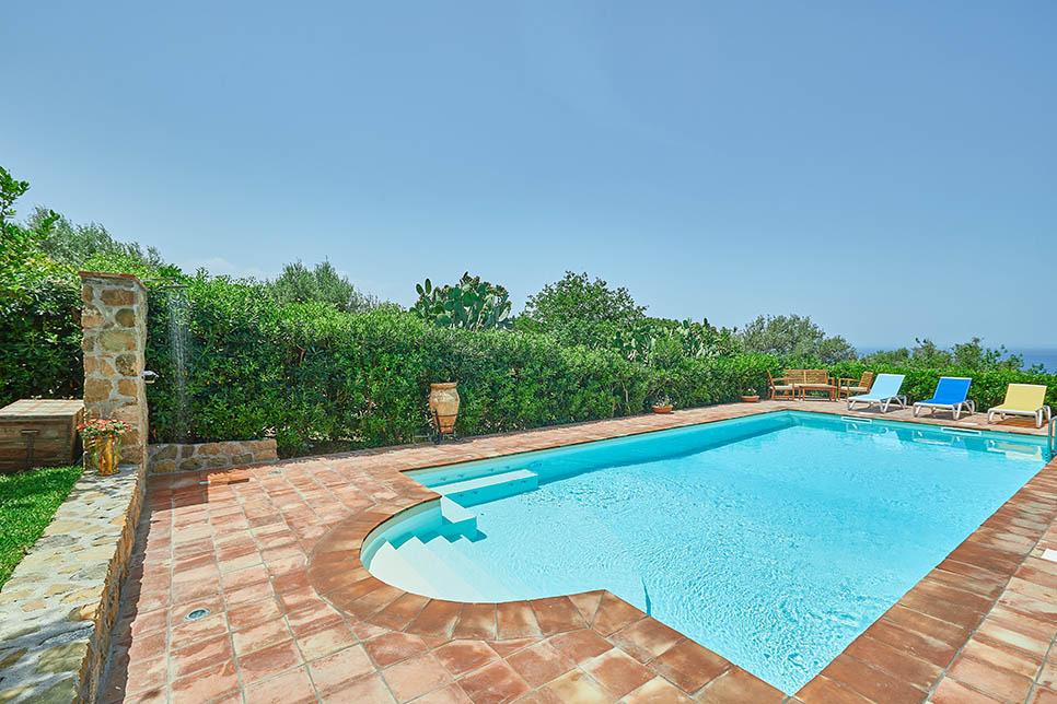Casa Franchina Acquedolci 31570