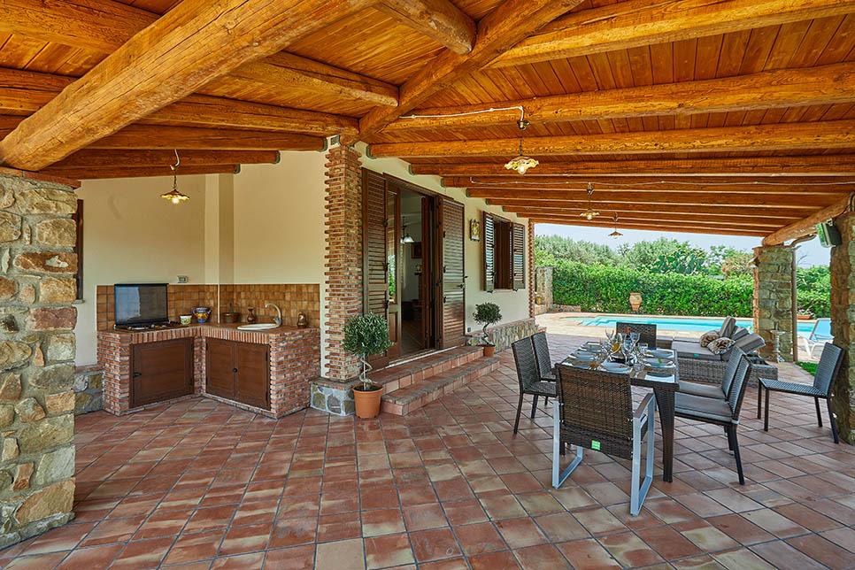 Casa Franchina Acquedolci 31573
