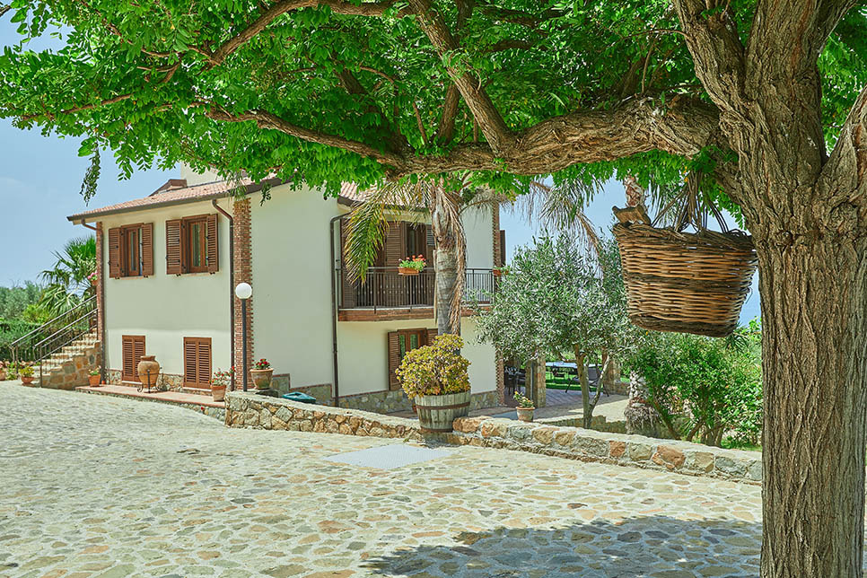 Casa Franchina Acquedolci 31575
