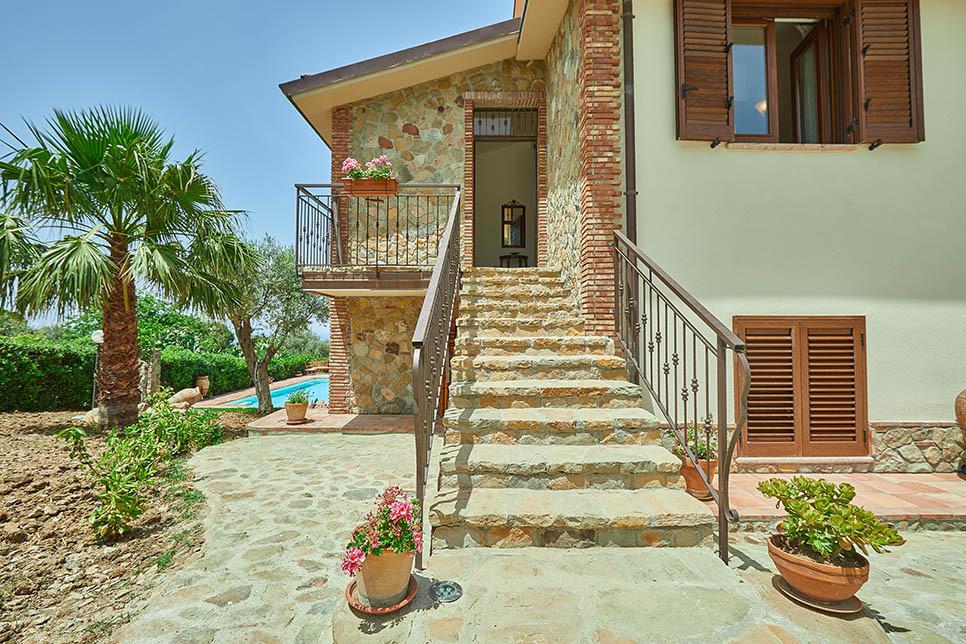 Casa Franchina Acquedolci 31577