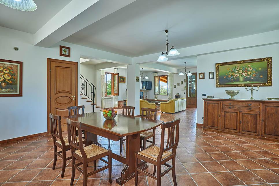Casa Franchina Acquedolci 31578