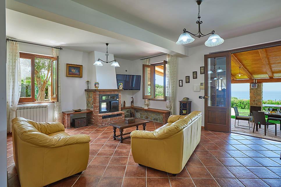 Casa Franchina Acquedolci 31579