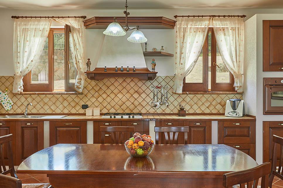 Casa Franchina Acquedolci 31580