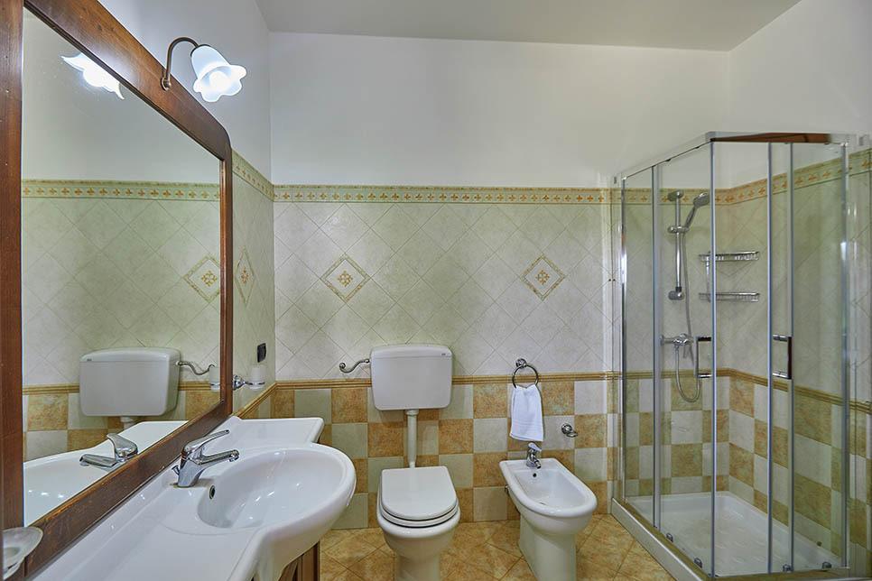 Casa Franchina Acquedolci 31581