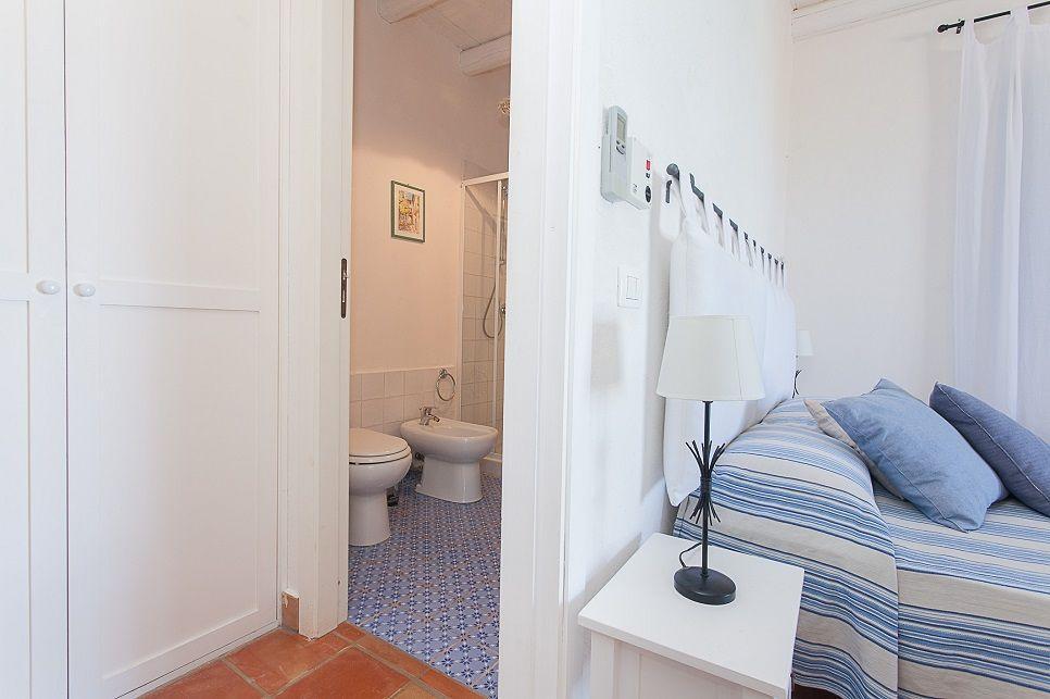 Villa Buzza Caronia 26568