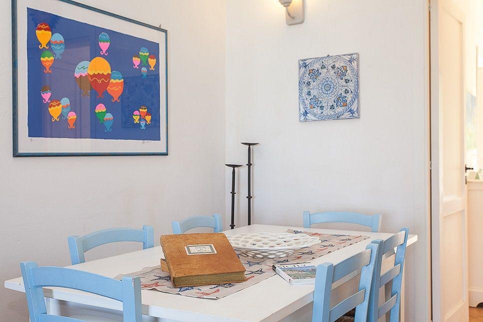 Villa Buzza Caronia 26573