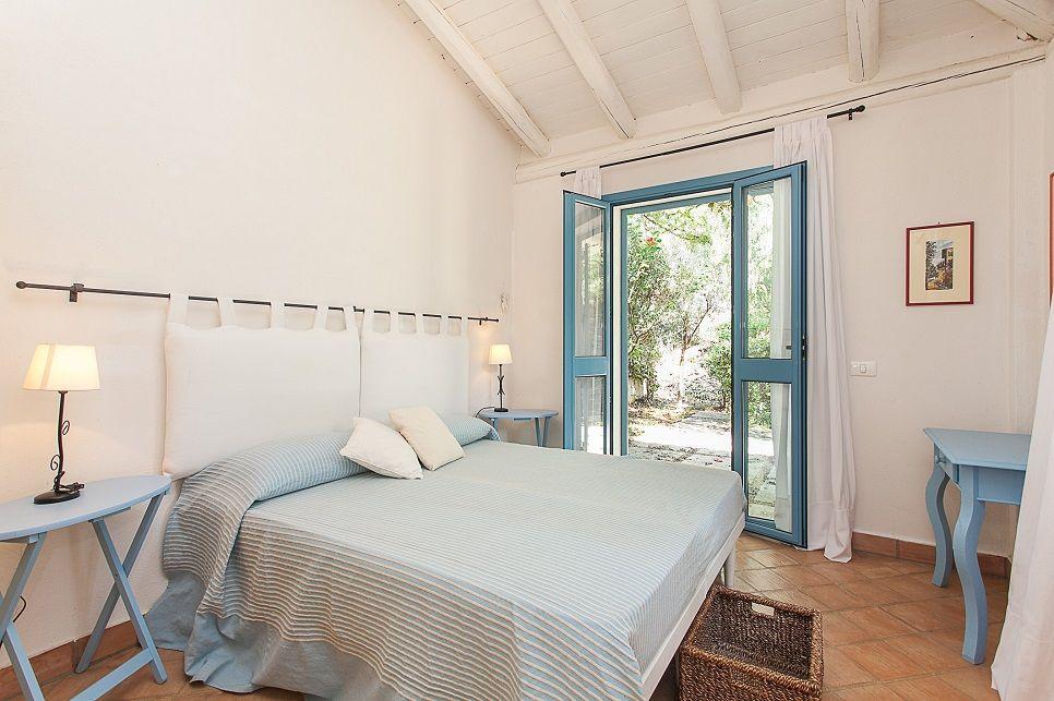 Villa Buzza Caronia 26574