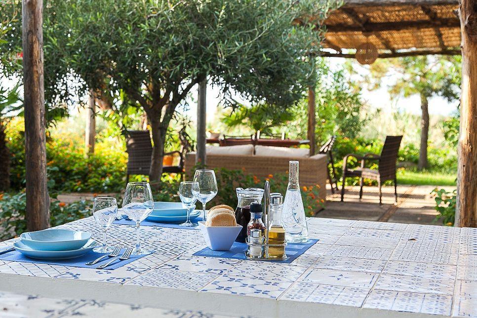 Villa Buzza Caronia 26590