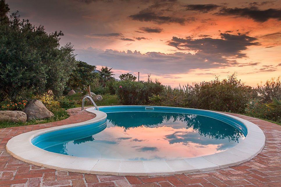 Villa Buzza Caronia 26594