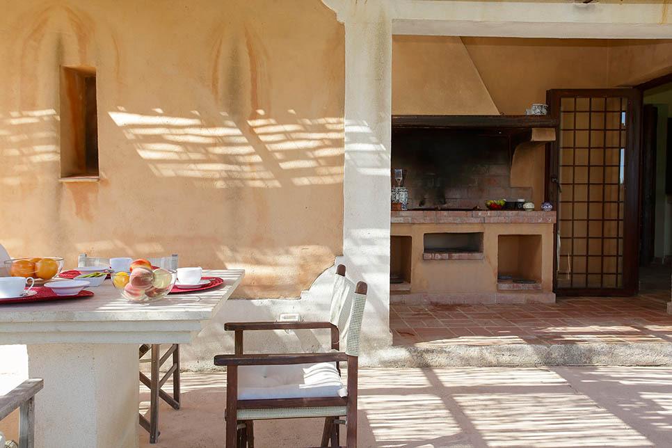 Villa Agave Castelvetrano 28998