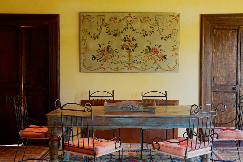 Villa Agave Castelvetrano 29007